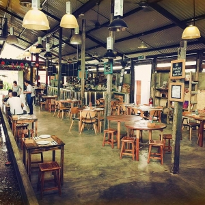 the-granary-cafe-2-2