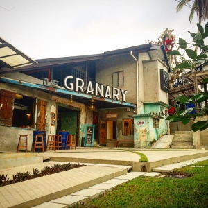 the-granary-front