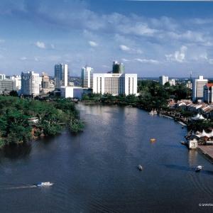 kuching-city20
