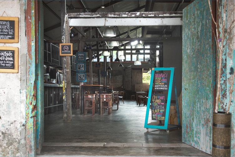 granary3